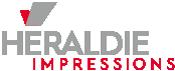 Heraldie - Imprimerie Drôme